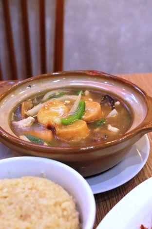 Foto 41 - Makanan di Sapo Oriental oleh Prido ZH