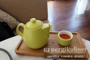 Foto 3 - Makanan(Endless Waltz) di Lewis & Carroll Tea oleh Diana Sandra
