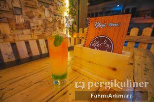 Foto review Kikopi oleh Fahmi Adimara 7