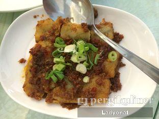 Foto 6 - Makanan di Central Restaurant oleh Ladyonaf @placetogoandeat