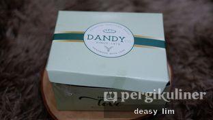 Foto 1 - Makanan di Dandy Bakery oleh Deasy Lim