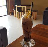 Foto Iced Caramel di Brothers Coffee