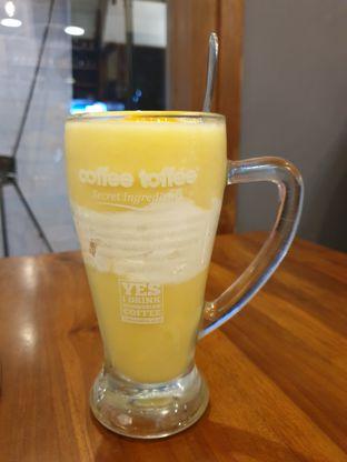 Foto 4 - Makanan di Coffee Toffee oleh imanuel arnold