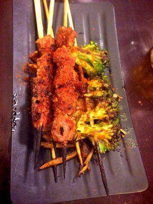 Foto - Makanan di Shao Kao oleh Theodora