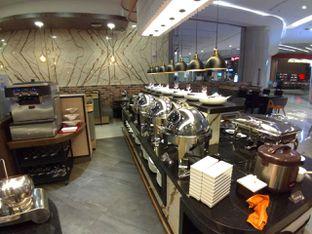 Foto 9 - Interior di Steak 21 Buffet oleh Jessica capriati