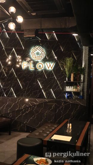 Foto 9 - Interior di FLOW oleh Kezia Nathania