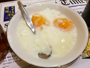 Foto 5 - Makanan di Ah Mei Cafe oleh Theodora