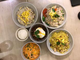 Foto 1 - Makanan di Khao Khao oleh Makan2 TV Food & Travel