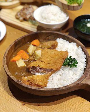 Foto 5 - Makanan di Tokyo Belly oleh Ghea Artha