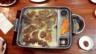 Foto - Makanan di Ssikkek oleh Hendy Haryanto
