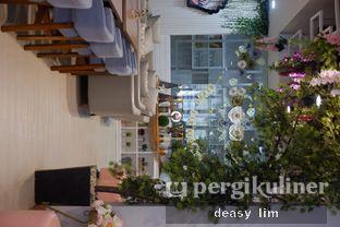 Foto 10 - Interior di Billie Kitchen oleh Deasy Lim
