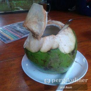 Foto 4 - Makanan di Sapu Lidi oleh D G