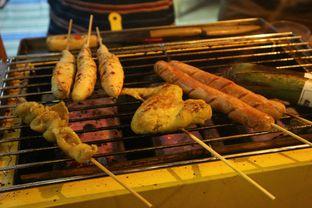 Foto 12 - Makanan di Angkringan Netijen oleh Levina JV (IG : levina_eat )