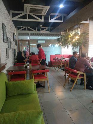 Foto review Cikang Coffee & Resto oleh Nicole || @diaryanakmakan 4