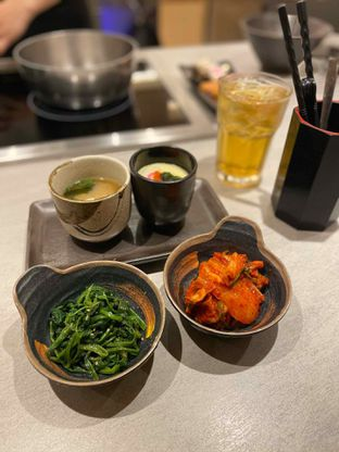 Foto 4 - Makanan di Isshin oleh Riani Rin
