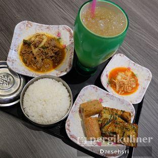 Foto 8 - Makanan di Mujigae oleh Darsehsri Handayani