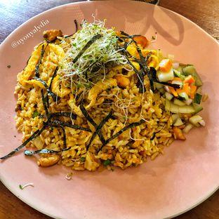 Foto 11 - Makanan di Onni House oleh Lydia Adisuwignjo