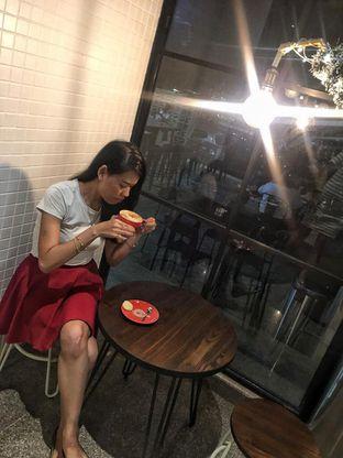 Foto 14 - Menu di 8th Bean Cafe oleh natalia || (IG)natjkt_foodie