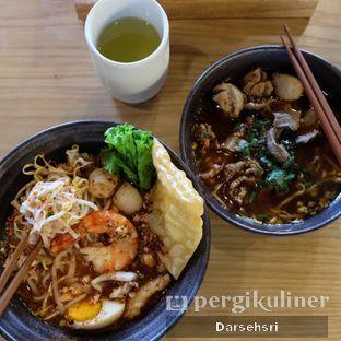 Foto 11 - Makanan di Slap Noodles oleh Darsehsri Handayani