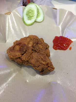 Foto 3 - Makanan di A&W oleh Yohanacandra (@kulinerkapandiet)