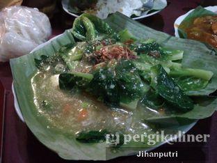Foto 1 - Makanan di Nasi Goreng Mas Yono oleh Jihan Rahayu Putri