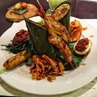 Foto 4 - Makanan di Roemah Rempah oleh Lydia Adisuwignjo