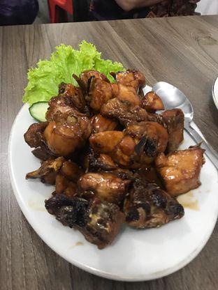Foto 3 - Makanan di Chinese Seafood 99 oleh Makan2 TV Food & Travel