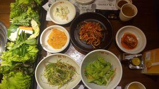 Foto 1 - Makanan di Born Ga oleh Jocelin Muliawan