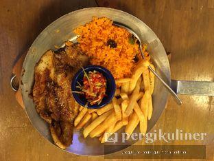 Foto 1 - Makanan di Fish & Co. oleh @mamiclairedoyanmakan