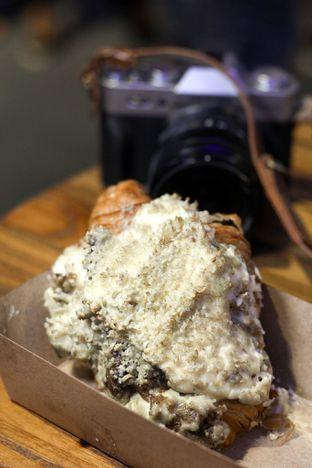 Foto 3 - Makanan di Iscaketory by ISAURA oleh thehandsofcuisine