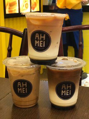 Foto 33 - Makanan di Ah Mei Cafe oleh Levina JV (IG : levina_eat )