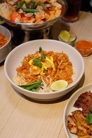 Foto 6 - Makanan di Khao Khao oleh Wawa | IG : @foodwaw