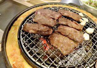 Foto 6 - Makanan di Magal Korean BBQ oleh Andrika Nadia
