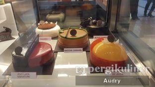 Foto 2 - Makanan di Xocolata oleh Audry Arifin @makanbarengodri