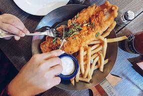 Foto Fish & Co.