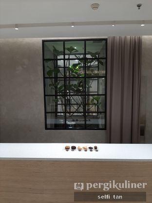 Foto 3 - Interior di Harlan + Holden Because Coffee oleh Selfi Tan