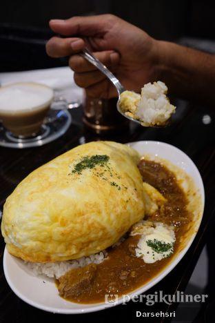 Foto 2 - Makanan di Hoshino Coffee oleh Darsehsri Handayani