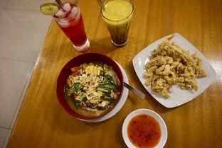 Foto 20 - Makanan di Istana Jamur oleh Prido ZH