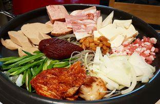 Foto 1 - Makanan di Seorae oleh Laura Fransiska