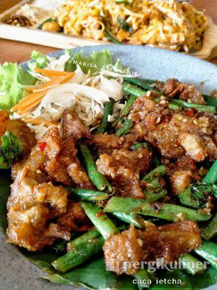 Foto 7 - Makanan di Larb Thai Cuisine oleh Marisa @marisa_stephanie