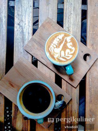 Foto 3 - Makanan di One Eighty Coffee and Music oleh Syifa