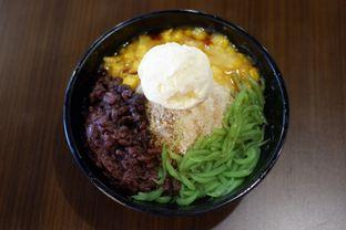Foto 1 - Makanan di Fei Cai Lai Cafe oleh Deasy Lim