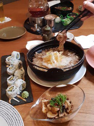 Foto 1 - Makanan di Miyagi oleh Andri Irawan