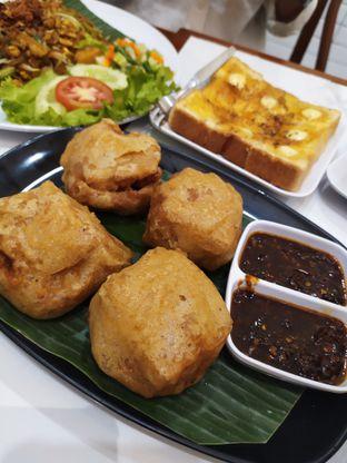 Foto 6 - Makanan di Hang Tuah Kopi & Toastery oleh Anne Yonathan