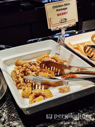 Foto review Shaburi & Kintan Buffet oleh Irene Stefannie @_irenefanderland 7