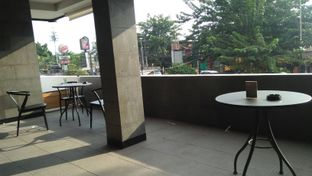 Foto 3 - Interior di Starbucks Coffee oleh Review Dika & Opik (@go2dika)