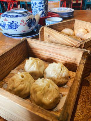 Foto 2 - Makanan di Fook Yew oleh inggie @makandll
