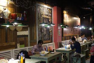 Foto 15 - Interior di Sagoo Kitchen oleh yudistira ishak abrar