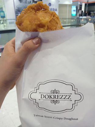 Foto 4 - Makanan di Dokrezzz oleh Jocelin Muliawan