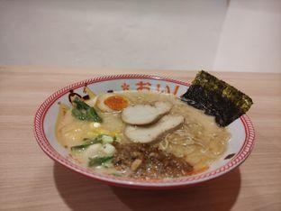 Foto 2 - Makanan di Jonkira oleh aftertwentysix 27